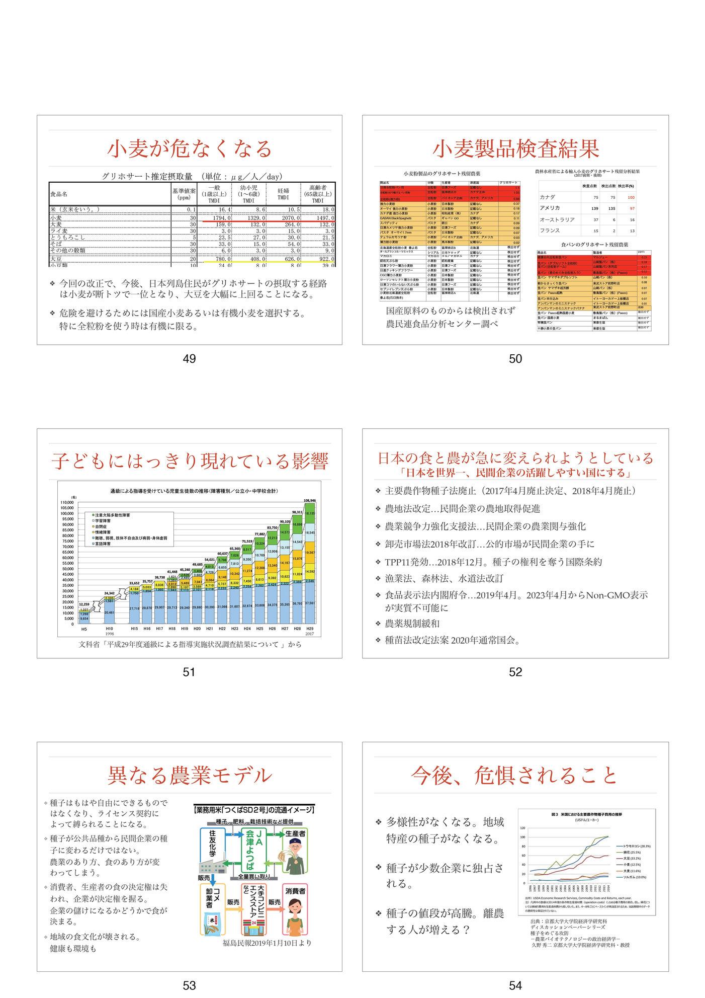 2020 0315宮古島勉強会_010