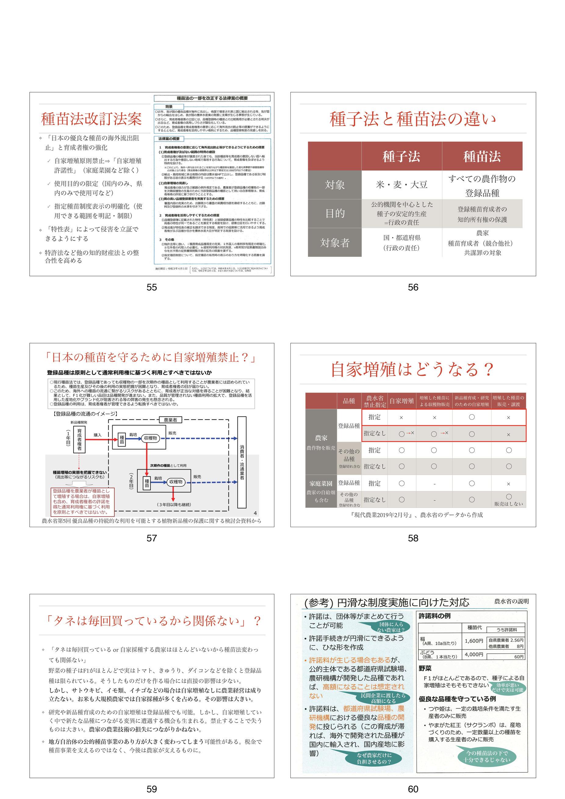 2020 0315宮古島勉強会_011