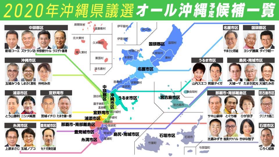オール沖縄県議選チラシ02