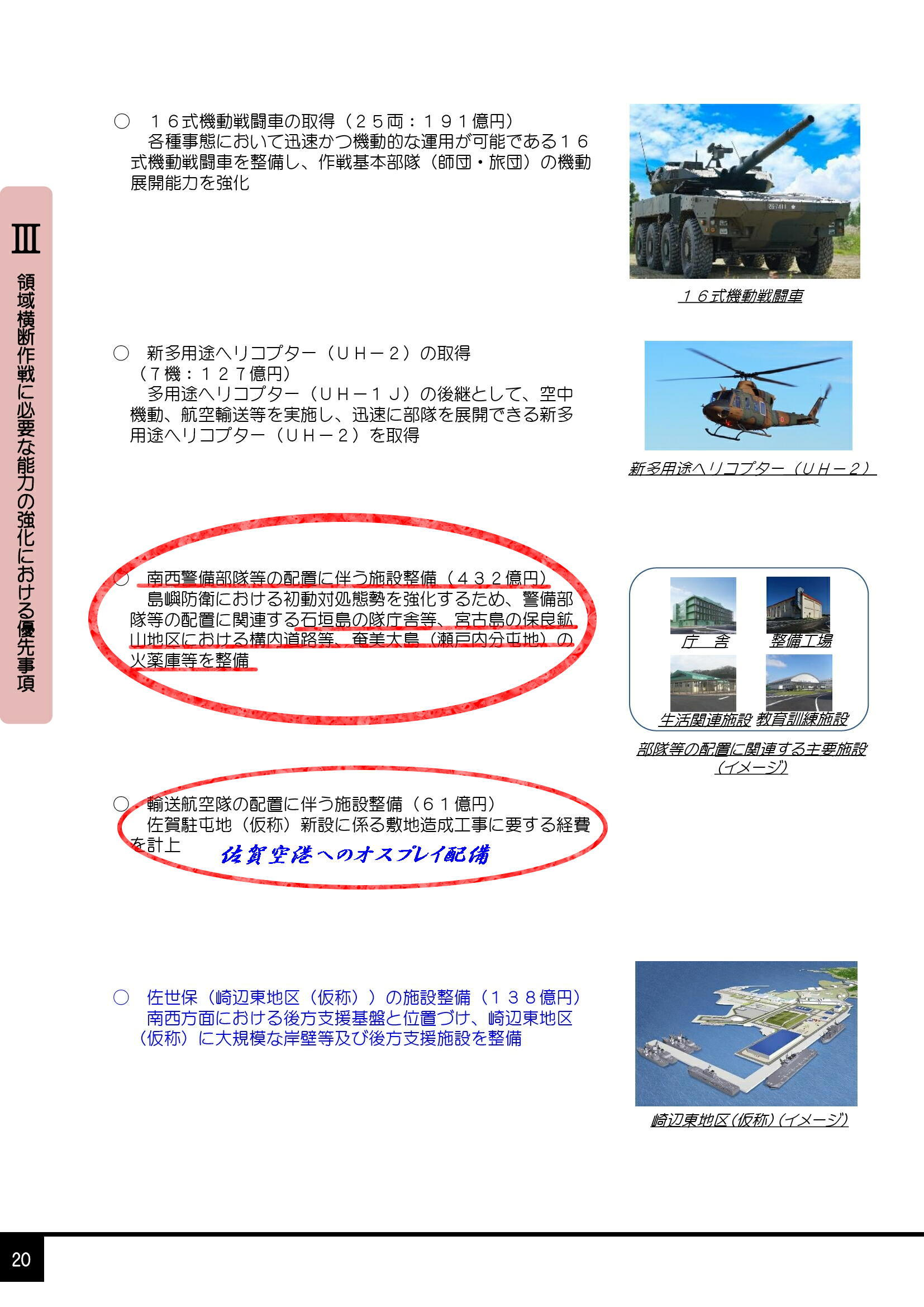 2021年度防衛省概算要求の概要0024