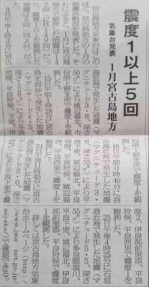 miyakomainichi2021 02202