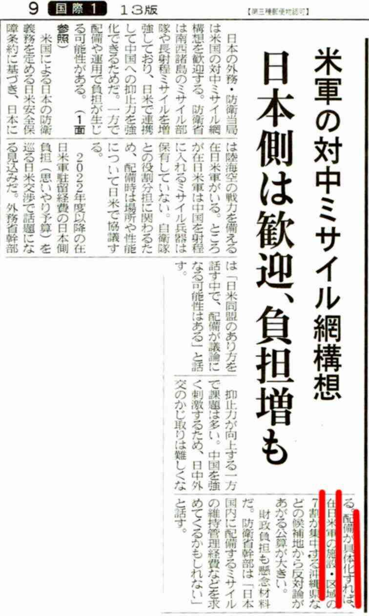 Nikkei2021 03052a