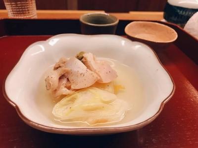 15(kiyama)_20210314025511b17.jpg