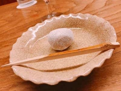20(kiyama).jpg