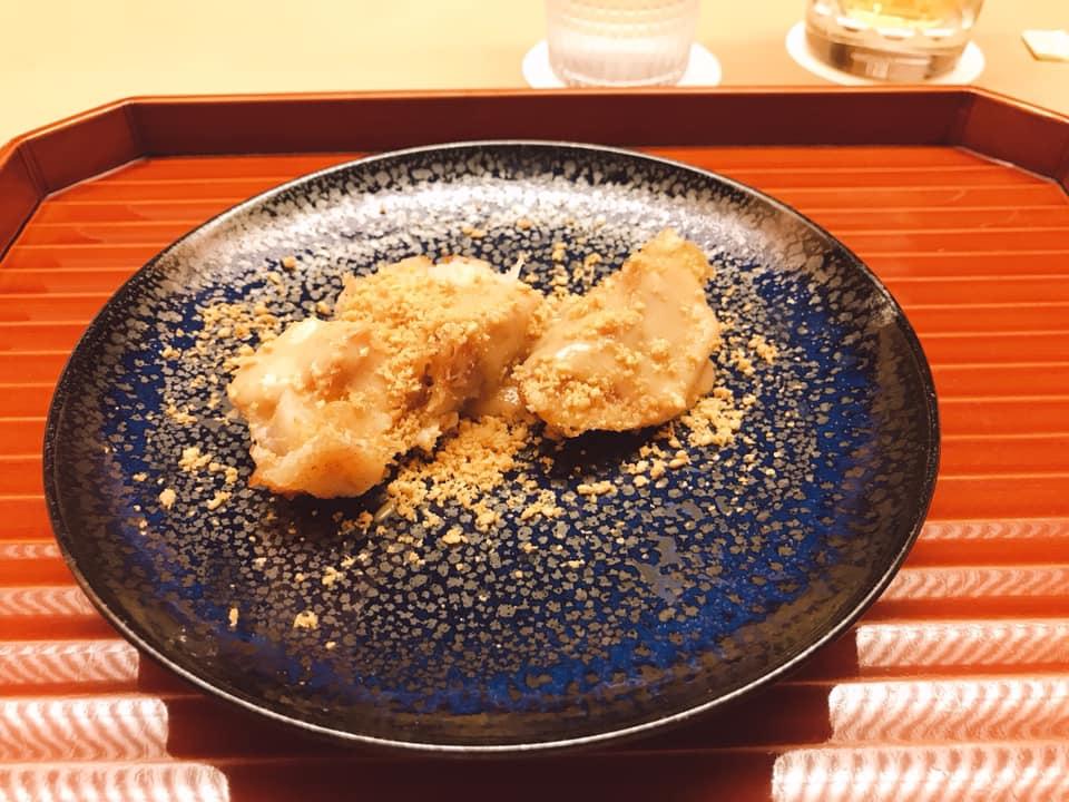 3(kiyama)_202010270003169a5.jpg