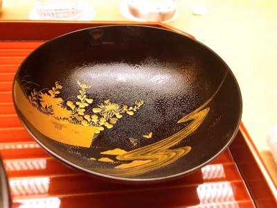 7(kiyama)_202010270002222a5.jpg