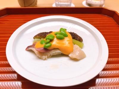 9(kiyama)_20201027000222676.jpg