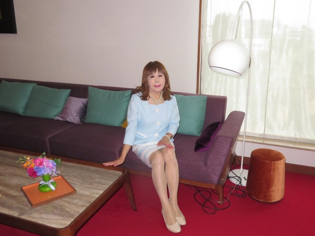水色セットスーツ紫雲閣C(4)