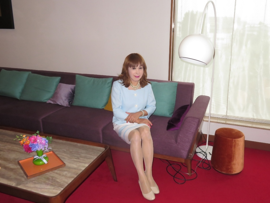 水色セットスーツ紫雲閣C(5)