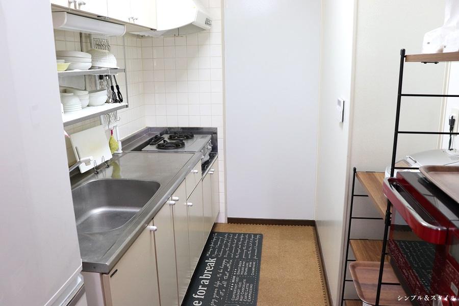 020722キッチン1
