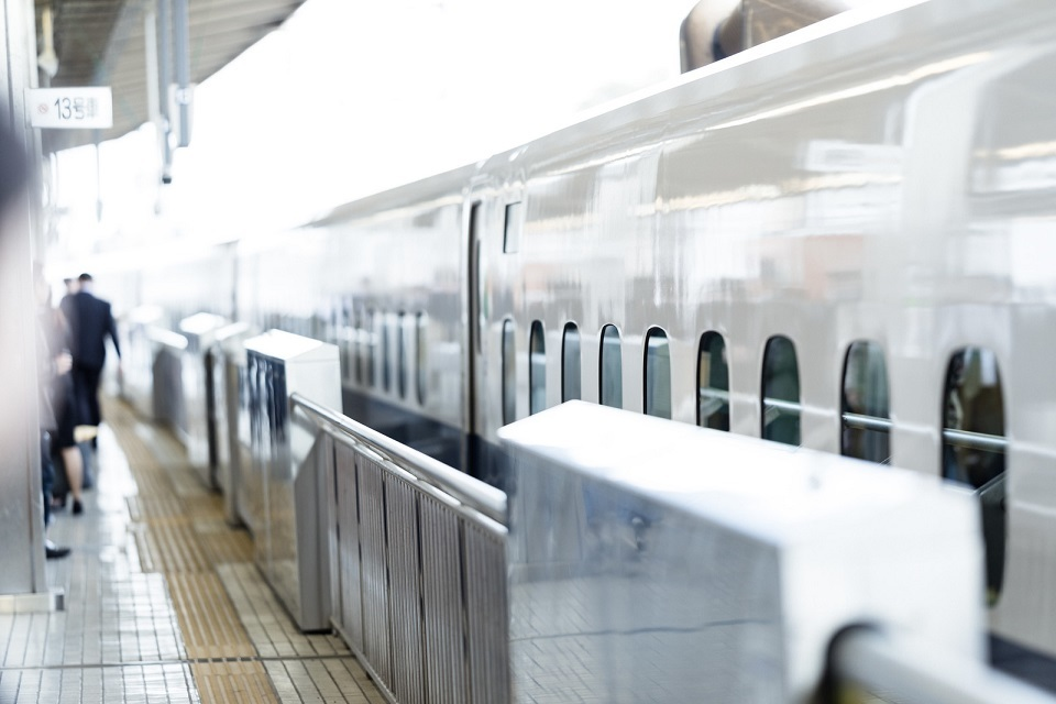 020729新幹線