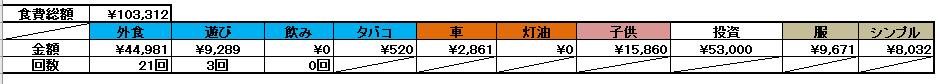 20200814152320d74.png