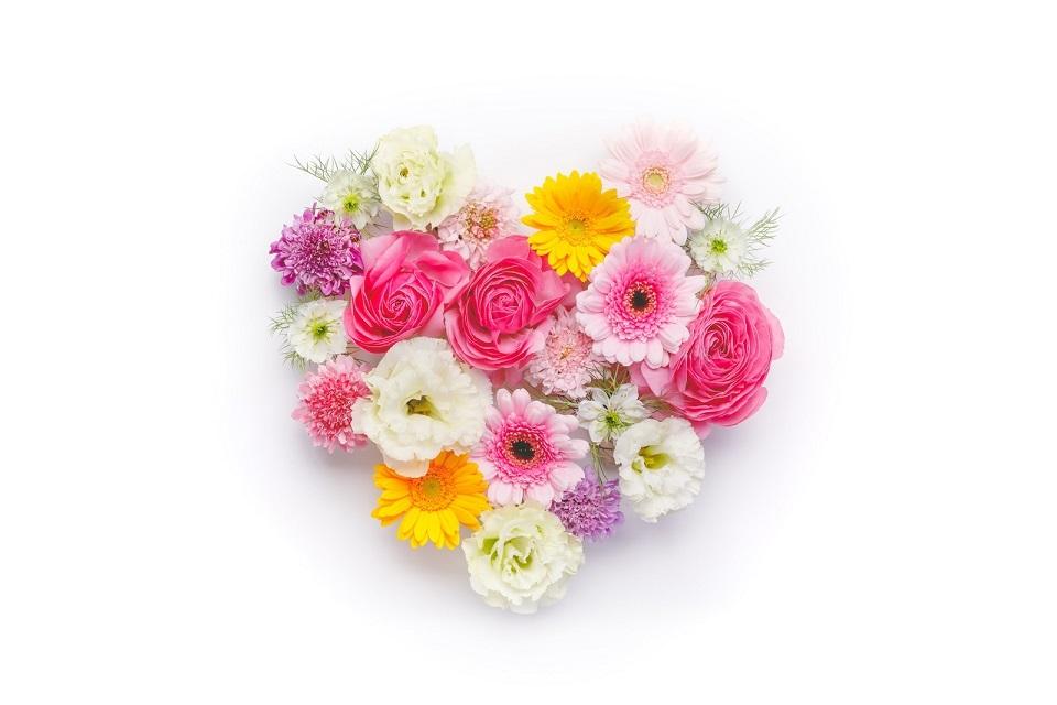 020824花