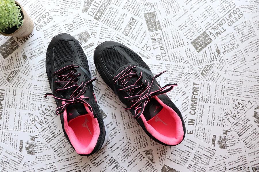 030608靴