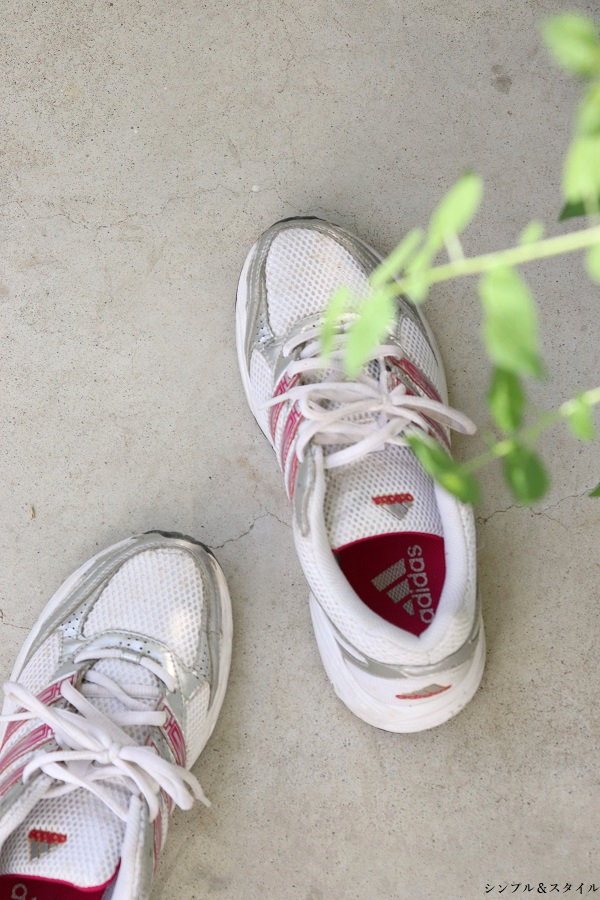 020930靴1