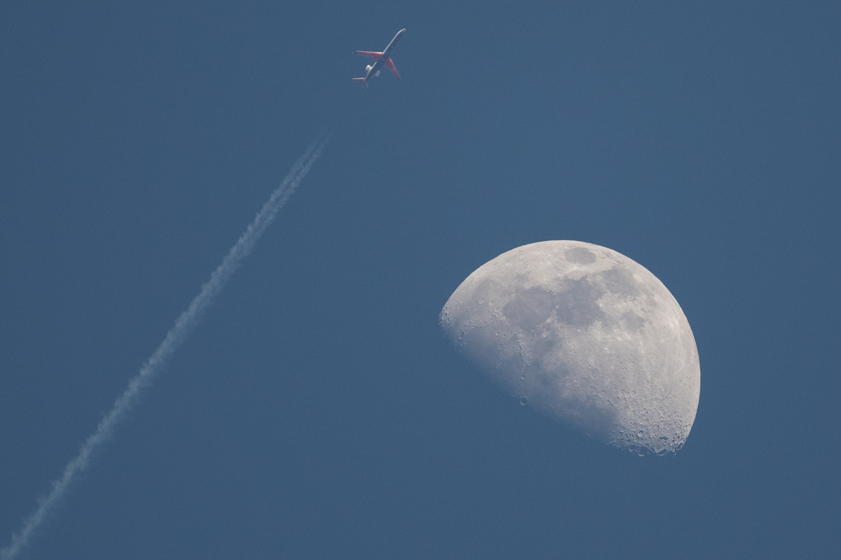 plane-R03_5868.jpg
