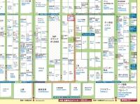 agw_jp_20_map_1006-1.jpg