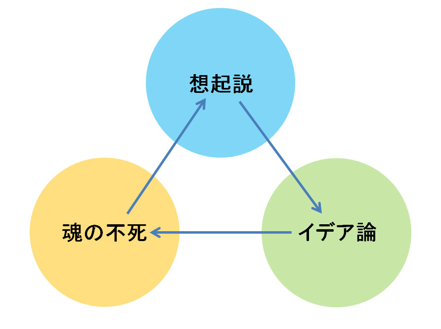 cccccccc (6)