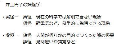 っっsd (9)
