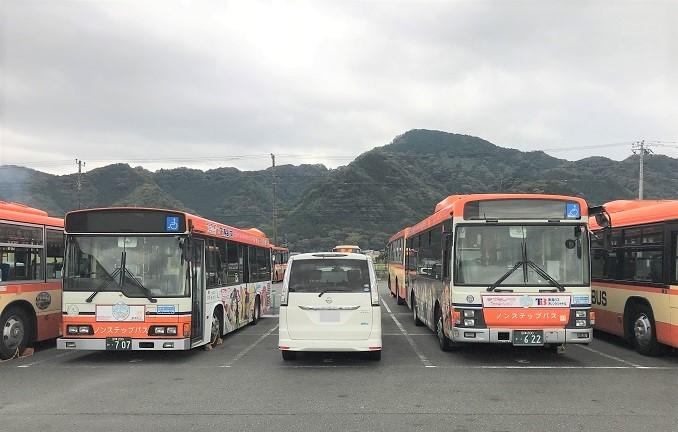 20201107tokaibus (2)