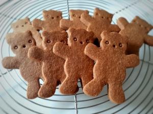 くまクッキーチョコ02