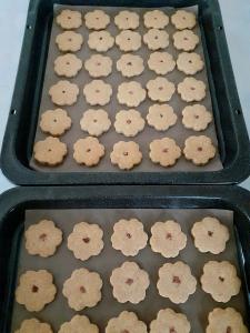 花さくらクッキー02