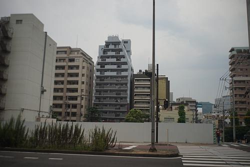 200606_01.jpg
