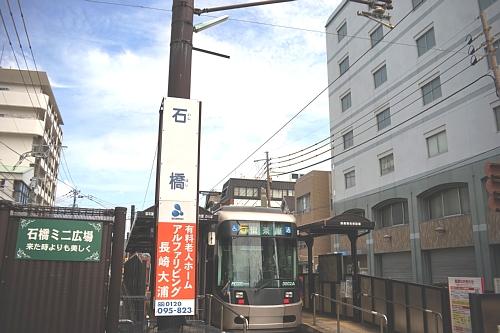 200801_01.jpg