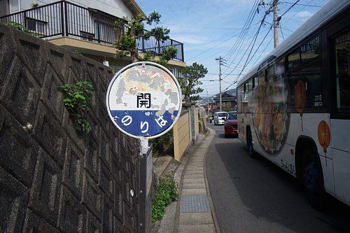 200919_01.jpg
