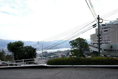 201004_01.jpg