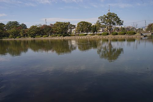 201101_01.jpg