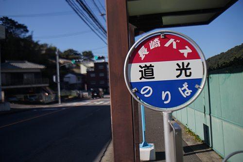 201114_01.jpg