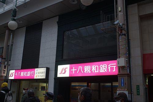 201219_01.jpg