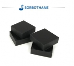 psorbothane001.jpg