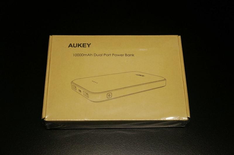 Aukey_PB-N66_001.jpg