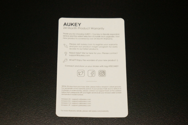 Aukey_PB-N66_010.jpg
