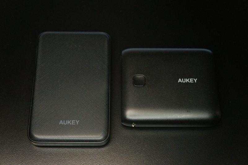 Aukey_PB-N66_020.jpg