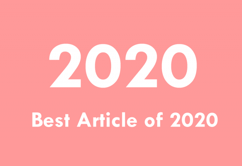 Best_article_2020_000.png