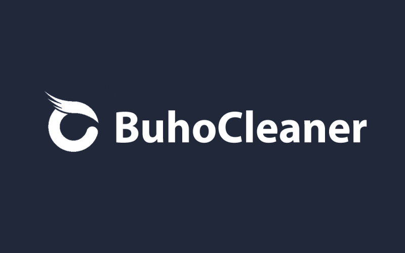 BuhoCleaner_000.png