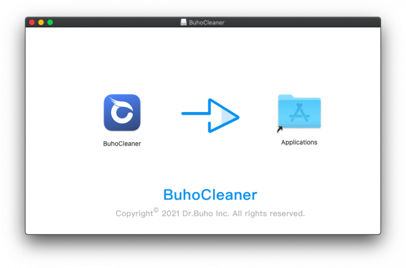 BuhoCleaner_002.png