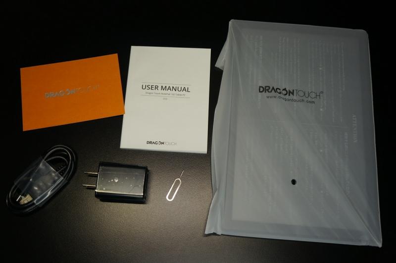 DragonTouch_NotePad_102_007.jpg
