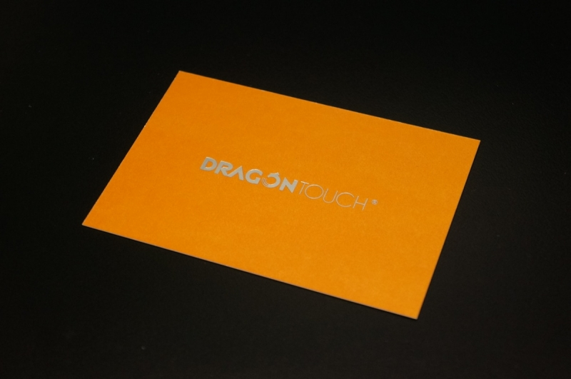 DragonTouch_NotePad_102_008.jpg