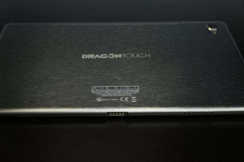 DragonTouch_NotePad_102_021.jpg