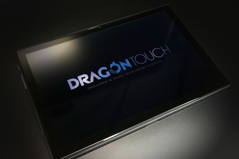 DragonTouch_NotePad_102_023.jpg