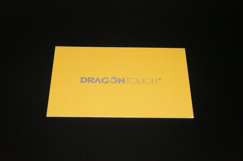 Dragon_Touch_MAX10_006.jpg