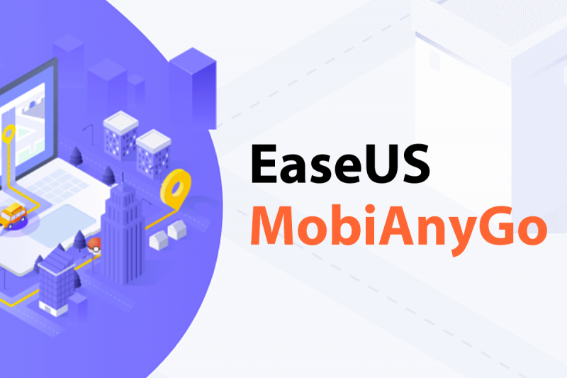 EaseUS_MobiAnyGo_000.png