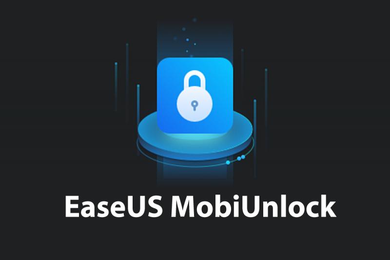 EaseUS_MobiUnlock_000.png