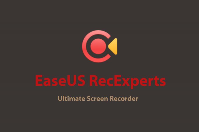 EaseUS_RecExperts_000.png