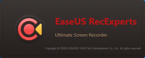 EaseUS_RecExperts_001.png