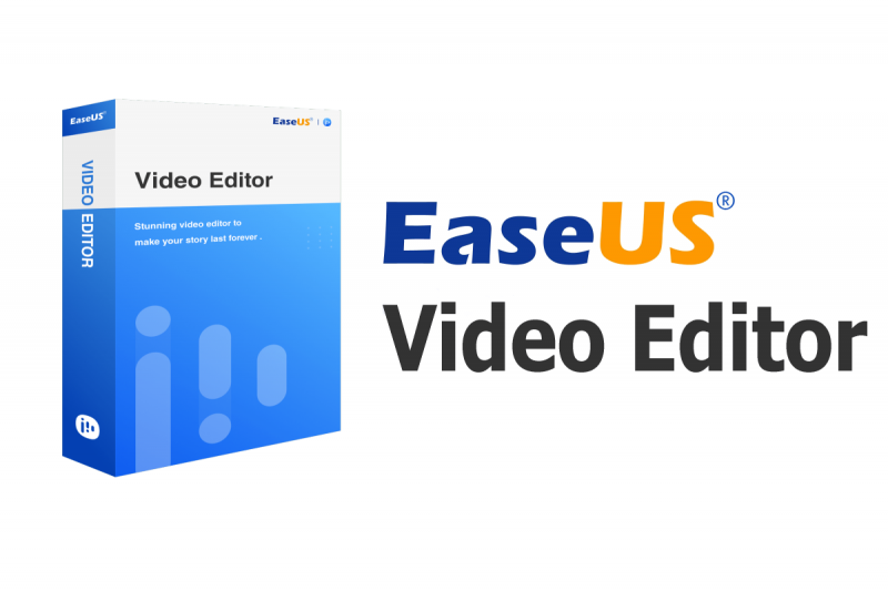 EaseUS_Video_Editor_Pro_010.png